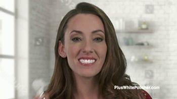 Plus White Diamond Bright Polisher TV Spot, 'Even the Dullest Diamond' - Thumbnail 4