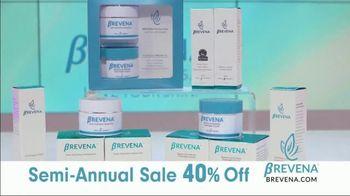 Brevena Semi-Annual Sale TV Spot, 'Macro B Complex: 40 Percent Off' - Thumbnail 9
