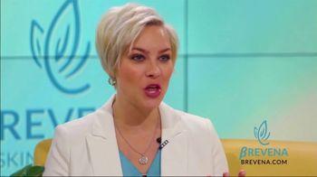 Brevena Semi-Annual Sale TV Spot, 'Macro B Complex: 40 Percent Off' - Thumbnail 3
