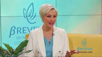 Brevena Semi-Annual Sale TV Spot, 'Macro B Complex: 40 Percent Off' - Thumbnail 7