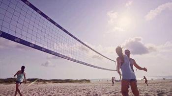 South Padre Island, TX TV Spot, 'So Padre: Fun' - Thumbnail 2