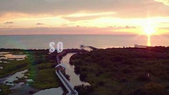 South Padre Island, TX TV Spot, 'So Padre: Fun' - Thumbnail 4