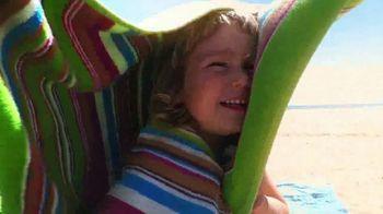 South Padre Island, TX TV Spot, 'So Padre: Fun' - Thumbnail 7