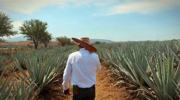 Hornitos Tequila TV Spot, 'Make Your Move' Song by Imagine Dragons