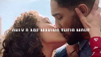 Hornitos Tequila TV Spot, 'Make Your Move' Song by Imagine Dragons - Thumbnail 3
