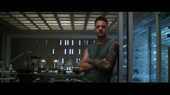 Avengers: Endgame - Alternate Trailer 66
