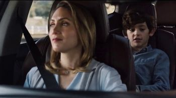 2019 Buick Enclave TV Spot, 'Yes' Song by Matt and Kim [T2] - Thumbnail 3