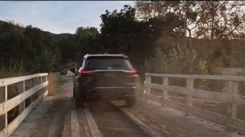2019 Buick Enclave TV Spot, 'Yes' Song by Matt and Kim [T2] - Thumbnail 7