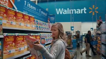 Walmart TV Spot, 'A Chain Reaction' Song by Joe Cocker - Thumbnail 2