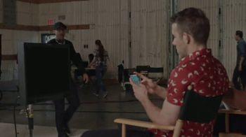 Toon Blast TV Spot, 'Body Double' Featuring Ryan Reynolds - Thumbnail 1