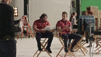 Toon Blast TV Spot, 'Body Double' Featuring Ryan Reynolds - Thumbnail 9