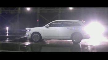 2019 Audi Q7 TV Spot, 'Confidence' [T2] - Thumbnail 1