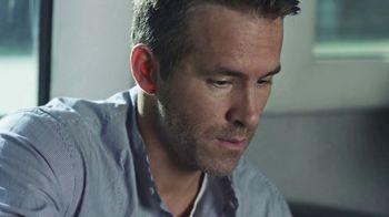 Toon Blast TV Spot, 'Tattoo' Featuring Ryan Reynolds - Thumbnail 2