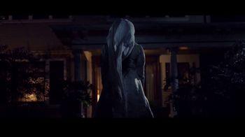 The Curse of La Llorona - Alternate Trailer 70