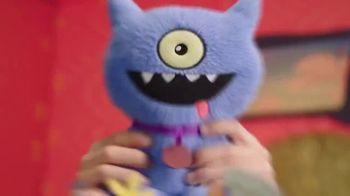UglyDolls TV Spot, 'Weird and Wonderful' - Thumbnail 3