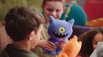 UglyDolls TV Spot, 'Weird and Wonderful' - Thumbnail 4