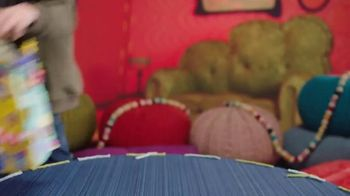 UglyDolls TV Spot, 'Weird and Wonderful' - Thumbnail 7