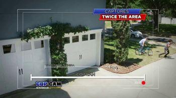Cop Cam TV Spot, 'Surveillance' - Thumbnail 5