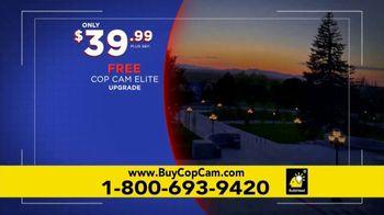 Cop Cam TV Spot, 'Surveillance' - Thumbnail 7