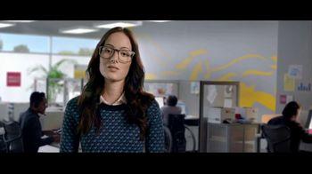 Wells Fargo TV Spot, 'Michelle: Financial Health Banker' - Thumbnail 1