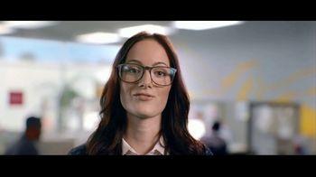Wells Fargo TV Spot, 'Michelle: Financial Health Banker' - Thumbnail 2