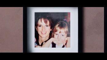 Wells Fargo TV Spot, 'Michelle: Financial Health Banker' - Thumbnail 3