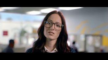 Wells Fargo TV Spot, 'Michelle: Financial Health Banker' - Thumbnail 4