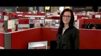Wells Fargo TV Spot, 'Michelle: Financial Health Banker' - Thumbnail 5