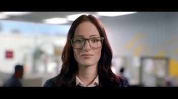Wells Fargo TV Spot, 'Michelle: Financial Health Banker' - Thumbnail 7