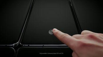 Samsung Galaxy S10+ TV Spot, 'Treat' Song by DeeWunn, Leo Justi - Thumbnail 6