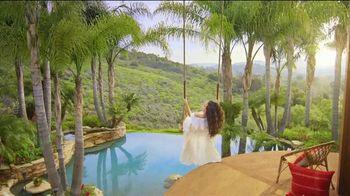 Hotels.com TV Spot, 'My Dream' Featuring Lil Jon - Thumbnail 1
