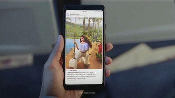Hotels.com TV Spot, 'My Dream' Featuring Lil Jon - Thumbnail 2