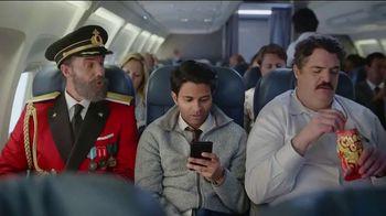 Hotels.com TV Spot, 'My Dream' Featuring Lil Jon - Thumbnail 3