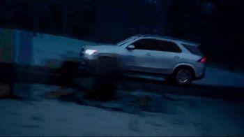 Mercedes-Benz Spring Event TV Spot, 'Alice in Wonderland' [T1] - Thumbnail 1