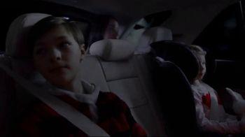 Mercedes-Benz Spring Event TV Spot, 'Alice in Wonderland' [T1] - Thumbnail 2