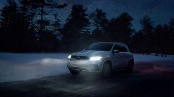 Mercedes-Benz Spring Event TV Spot, 'Alice in Wonderland' [T1] - Thumbnail 3