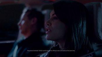 Mercedes-Benz Spring Event TV Spot, 'Alice in Wonderland' [T1] - Thumbnail 5