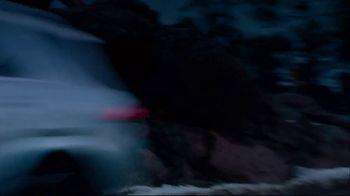 Mercedes-Benz Spring Event TV Spot, 'Alice in Wonderland' [T1] - Thumbnail 7