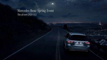 Mercedes-Benz Spring Event TV Spot, 'Alice in Wonderland' [T1] - Thumbnail 8