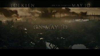 Tolkien - Alternate Trailer 3