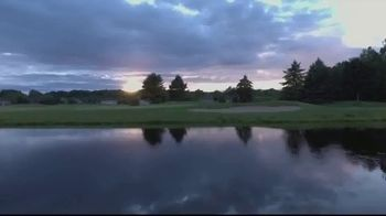 Thornberry Creek at Oneida TV Spot, 'Golf at Its Finest' - Thumbnail 1