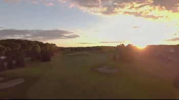 Thornberry Creek at Oneida TV Spot, 'Golf at Its Finest' - Thumbnail 10