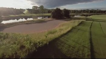 Thornberry Creek at Oneida TV Spot, 'Golf at Its Finest' - Thumbnail 3