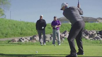 Thornberry Creek at Oneida TV Spot, 'Golf at Its Finest' - Thumbnail 4