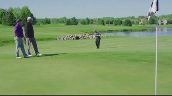 Thornberry Creek at Oneida TV Spot, 'Golf at Its Finest' - Thumbnail 5
