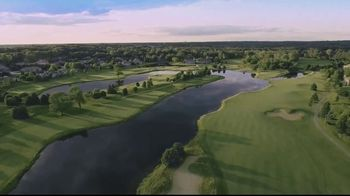 Thornberry Creek at Oneida TV Spot, 'Golf at Its Finest' - Thumbnail 8