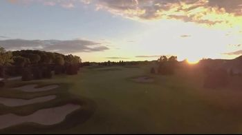 Thornberry Creek at Oneida TV Spot, 'Golf at Its Finest' - Thumbnail 9