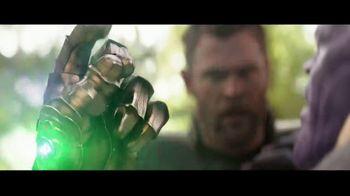 Avengers: Endgame - Alternate Trailer 58