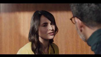 2019 Infiniti QX60 TV Spot, 'Move the Meeting' [T2]