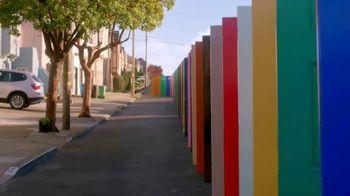 Unison TV Spot, 'Doors' - Thumbnail 1